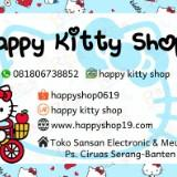 happy_kitty_shop