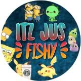 its_jus_fishy