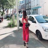 jo_jo_liao