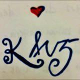 krii5