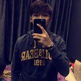 lim_kianthong97