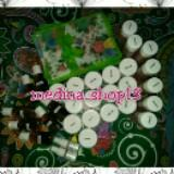 medina_shop13