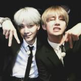 min_yeonah