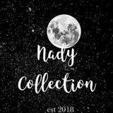 naddycollection