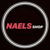naelsshop