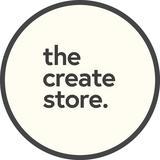 thecreatestore