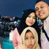 zakia_shop
