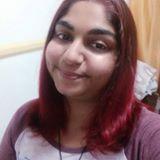 reshma_chandiramani_
