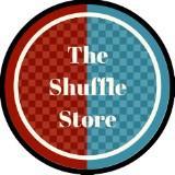 theshufflestore