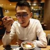 yanshun_rimu90