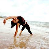 yogicave
