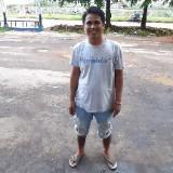 adyb2r_velgdanban