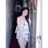 aibie_p09