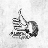 always_good