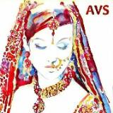 avs_collections