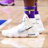 basketball_shoessteals
