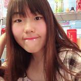 ch_tea