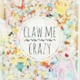 clawmecrazy