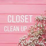 closetcleanupxx