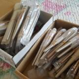 craftedveganbrushes