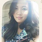 elisabeth_hutagaol