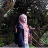 farah_shahira