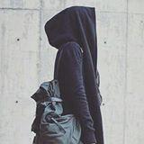 fashion_meu