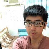 jackchung220