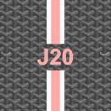 janice20