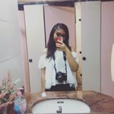 lysha_herron