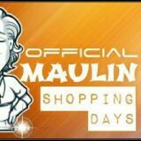 maulinshoppingdays