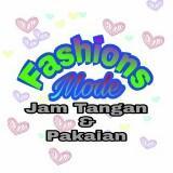 mode_fashion