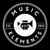 musicelements