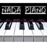 nada_piano