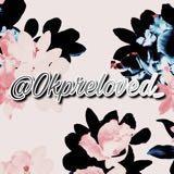 okpreloved_