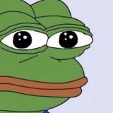 peppathefrog
