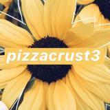 pizzacrust3
