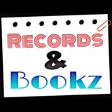 records.bookz