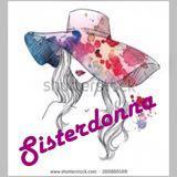 sisterdonna