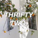 thrifty_two