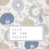 _lily_valley_