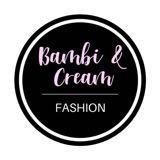 bambiandcream_fashion
