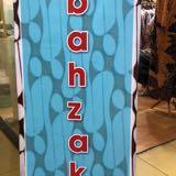 batikabahzaky