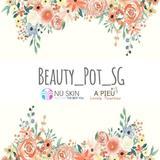 beauty_pot_sg
