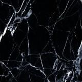 blackmarble8933