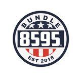 bundle_8595