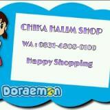 chikashop_