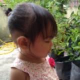 epy_shop0802