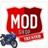 mod_shop