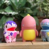 happyblythes